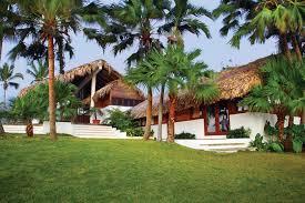 bonita tropical lodge santa cruz de barahona dominican republic