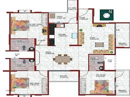 floor plan design software reviews software for house design floor plan drawing software unique
