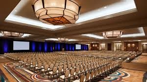 Phoenix Convention Center Map by Phoenix Event And Meeting Venues Sheraton Grand Phoenix