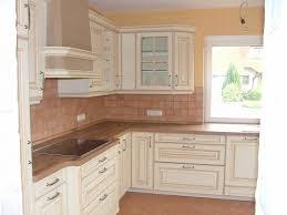 küche günstig gebraucht gebrauchte küchen preiswerte einbauküchen küchenzeilen