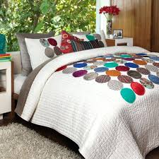 free modern bed quilt patterns solid color bed quilts solid color