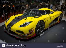 koenigsegg agera rs gryphon agera stock photos u0026 agera stock images alamy