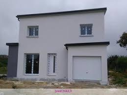 location chambre brest maison 3 chambres à louer à brest 29200 location maison 3