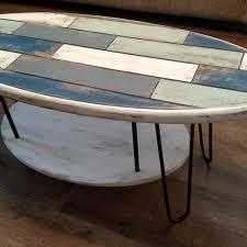 Surfboard Coffee Table Surfboard Coffee Tables