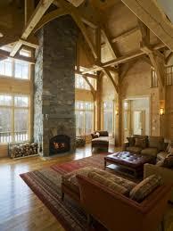 wohnideen stein wohnideen stein home interior minimalistisch www irwinsailor us