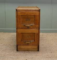 Antique Wood File Cabinet Filing Cabinets Mini Filing Cabinet Wood File Cabinet Filing