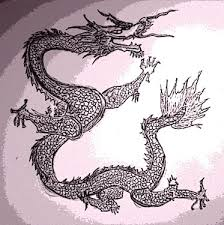 of dragons sketches and indie publishing u2013 singapore politics blog
