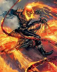 ghost rider marvel vs capcom wallpapers 588 best ghost rider images on pinterest marvel comics comic