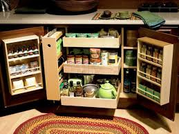 kitchen cabinets organizer ideas shelf organizer walmart kitchen cabinet organizers diy