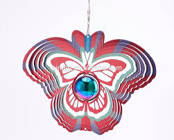 3d wind spinners 3d wind spinners suppliers and manufacturers at