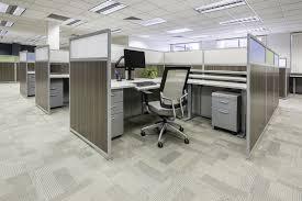 Modular Office Furniture Custom Office Furniture Design Solutions With Modular Office Furniture