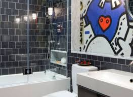 modern teenage boys bathroom vozindependiente com