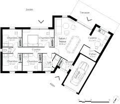 superficie minimum chambre taille minimum garage argent mtallique with taille