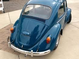 Vw Beetle Classic Interior 27 Best Vw Images On Pinterest Vw Beetles Volkswagen Beetles
