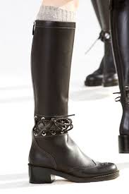 womens boots 2017 fall s boots fall winter 2016 2017 cinefog