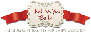 Baskets For Gifts Corporate Gifts Baskets Company Gifts Logo Promo Gifts In San Jose