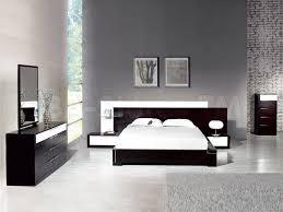 Master Bedroom Minimalist Design Bedrooms Modern Bedroom Design Ideas White Bedroom Design Modern