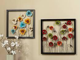 picture frame design ideas best home design ideas stylesyllabus us