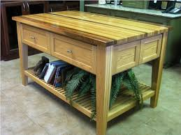 antique butcher block kitchen island furniture decor trend custom butcher block kitchen island