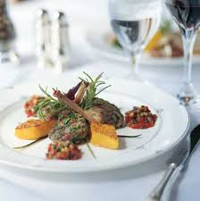 boutique cuisine what are the food trends for boutique lifestyle hotels