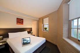 2 Bedroom Apartments Launceston Leisure Inn Penny Royal Launceston Australia Booking Com