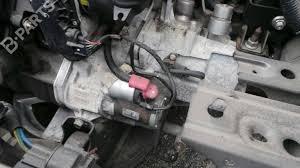 manual gearbox mitsubishi lancer sportback cx a 1 5 36082