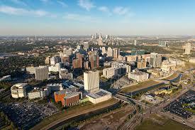 Baylor Hospital Dallas Map by Medical Center Parking Map Texas Medical Center