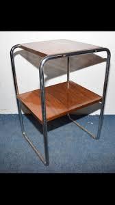 797 best furnishings images on pinterest side tables art deco