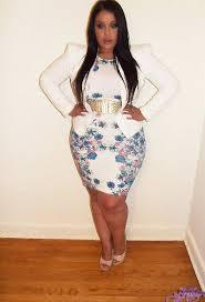 245 best plus size queen images on pinterest curvy fashion plus