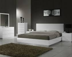 Designer Bedroom Furniture Sets Bedroom Retro Black Furniture Alluring Designer Bedroom Furniture