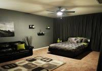Awesome Bedroom Pics Elegant Awesome Bedroom Ideas Hd9b13 Tjihome