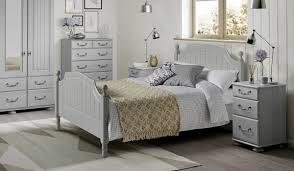 fairmont wooden bed frame bensons for beds