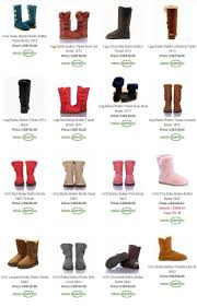 ugg boots sale us ugg boots sale