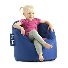 big bean bag sofalarge chairs for kids with additional home office