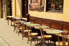 free images cafe coffee night restaurant bar italy venice