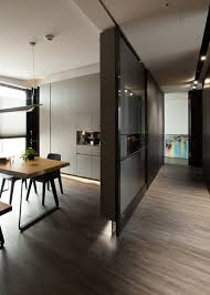 Luxury Home Design Trends by Designs By Style Modern Luxury Home Taiwan Asian Interior