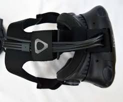 htc vive black friday htc virtual reality pulse