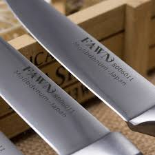 Japanese Style Kitchen Knives Japanese Style Kitchen Knives Japanese Style Kitchen Knives Sakai