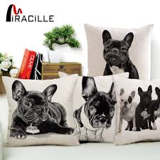 online buy wholesale french throw pillows from china french throw