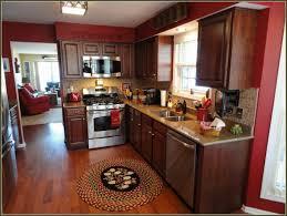 kitchen diamond caspian cabinets kitchen classics caspian