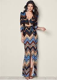 maxi dress maxi dresses for women venus