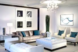 Interior Design In Miami Fl Interior Design Miami Top 10 Interior Designers In Miami Set