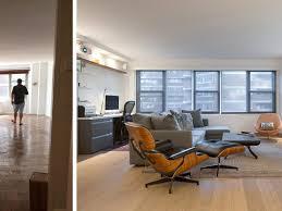 fake hardwood floors creditrestore us living room ideas