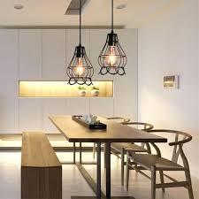 Retro Pendant Lights Retro Pendant Lights Retro Style Ceiling Pendant Light Shade Retro