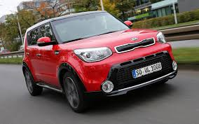 suv kia 2013 kia soul suv styling pack 2013 wallpapers and hd images car pixel