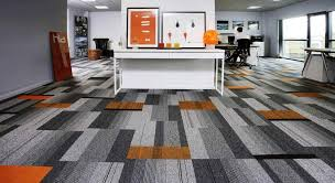 commercial flooring trends to look for carpetland usa