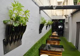 indoor wall herb garden dunneiv org