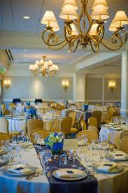 Monterey Wedding Venues California Wedding Venues