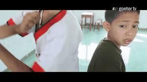 film motivasi indonesia youtube muslim gifs find make share gfycat gifs