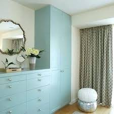 Bedroom Cabinets Designs Small Cabinet For Bedroom Cabinet For Small Bedroom Home Design